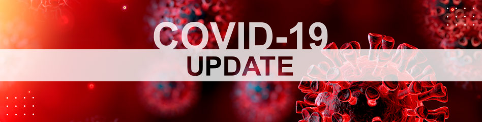 हिमाचल  : जालंधर से लौटे कोरोना संक्रमितों की दूसरी रिपोर्ट भी नेगेटिव